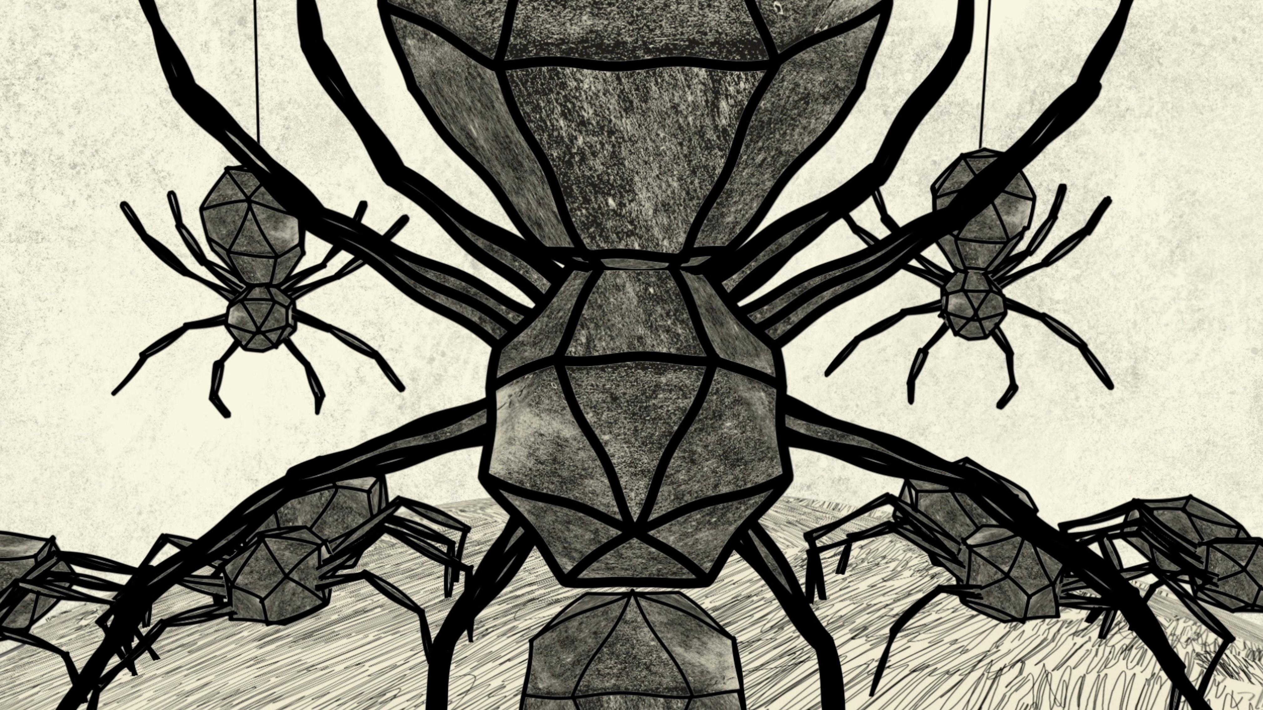 Arachnidv3.jpg
