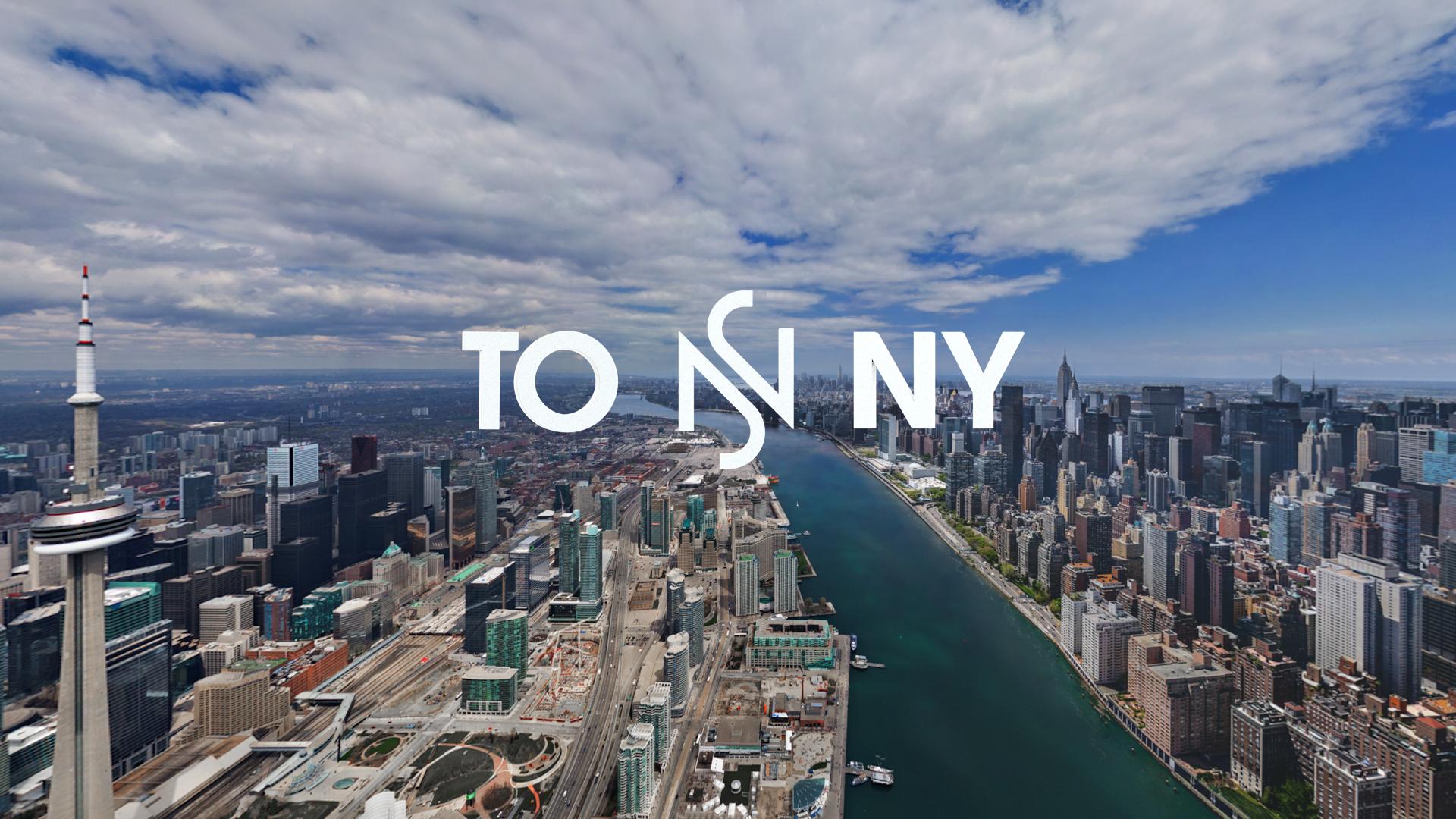 NY_TO_360_Thumb_v01-1.png