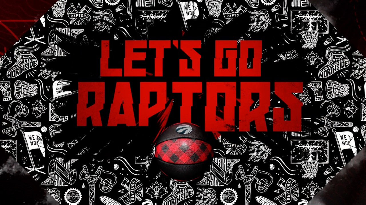 SW_Raptors.jpg