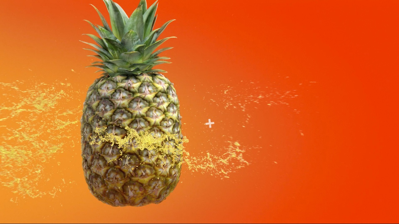 V8_Pineapple.jpg